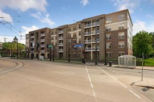 2900 University Avenue Se Unit 501 Minneapolis, Mn 55414