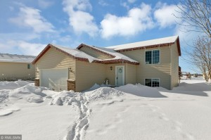 1007 6th Avenue Nw Rice, Mn 56367