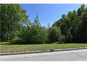 Tbd County Road 5 Longville, Mn 56655