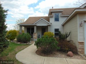 563 170th Avenue Somerset Twp, Wi 54025