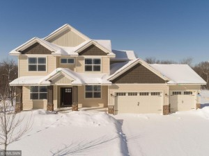 16642 Avocet Street Nw Andover, Mn 55304