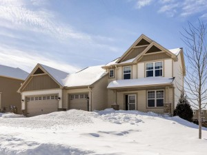 6288 Ideal Avenue S Cottage Grove, Mn 55016