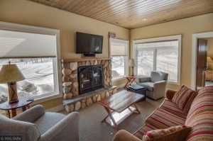 6963 Beach View Lane Nw Unit 405 Walker, Mn 56484