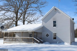 971 County Road D Woodville, Wi 54028