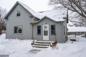 201 Pacific Avenue Atwater, Mn 56209