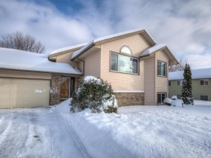 4220 Orchid Lane N Plymouth, Mn 55446