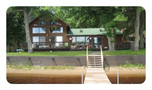51248 221st Place Mcgregor, Mn 55760