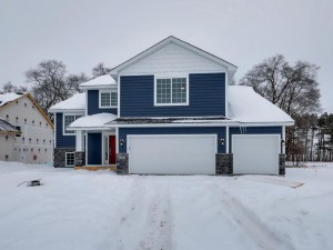 6882 93rd Street S Cottage Grove, Mn 55016
