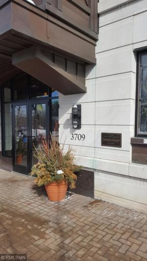 3709 Grand Way Unit 132 Saint Louis Park, Mn 55416
