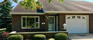332 E Benton Street Le Roy, Mn 55951