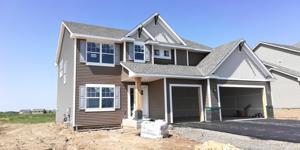 6010 Idsen Avenue S Cottage Grove, Mn 55016