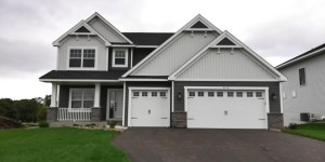 8054 60th Street S Cottage Grove, Mn 55016
