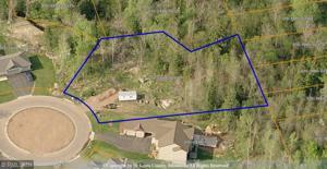 705 Creekside Circle Duluth, Mn 55811