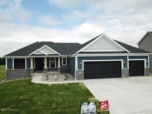 764 Grand Ridge Drive Ne Byron, Mn 55920