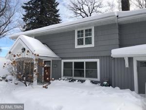 4610 Lynwood Terrace Minnetonka, Mn 55345