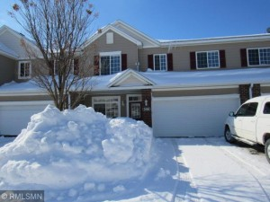 5805 Sandcherry Place Nw Unit 109 Rochester, Mn 55901