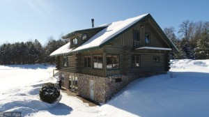 4899 County Road A Webster, Wi 54893