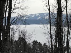 6661 Voyageurs Trail Biwabik, Mn 55708
