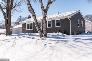 665 36th Avenue Nw Rochester, Mn 55901