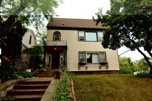 5000 Russell Avenue S Minneapolis, Mn 55410