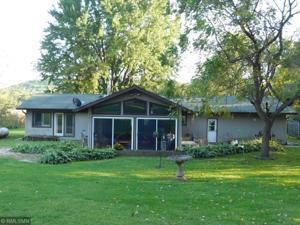 E2105 State Road 29 Menomonie, Wi 54751