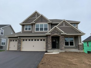 6729 Alverno Court Inver Grove Heights, Mn 55077