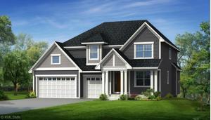 7133 61st  Lane S Cottage Grove, Mn 55016