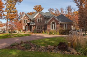 4 Red Forest Heights North Oaks, Mn 55127