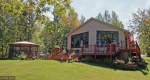 4452 Moccasin Point Road Greenwood Twp, Mn 55790