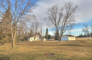 36590 County 14 Boulevard Cannon Falls, Mn 55009