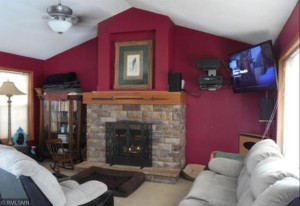4949 206th Drive Court N Forest Lake, Mn 55025