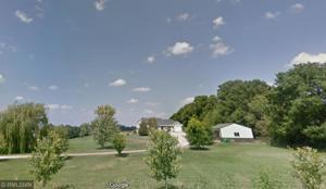 1096 County Road N Roberts, Wi 54023
