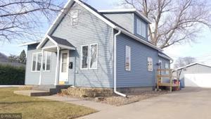 293 Orrin Street Winona, Mn 55987