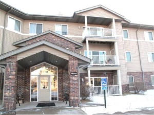 18500 Euclid Street Unit 301 Farmington, Mn 55024