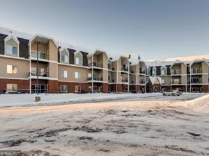 13665 Carrach Avenue Unit 155 Rosemount, Mn 55068