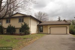 1990 Brenner Avenue Roseville, Mn 55113