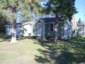 550 1st Street N Pine River, Mn 56474