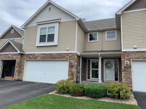 15245 Stonewood Terrace Burnsville, Mn 55306