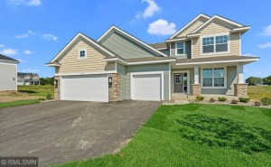 11420 Creekside Court Rogers, Mn 55311