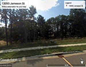 13093 Jameson Street Becker, Mn 55308