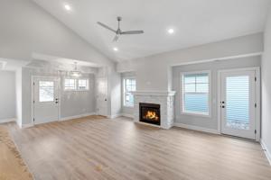 102 Linden Avenue Hudson, Wi 54016