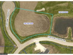 L1 B2 Fortune Creek Ct Faribault, Mn 55021