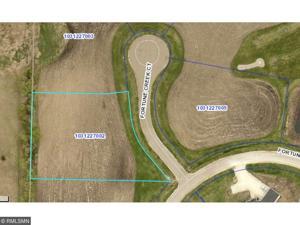 L2 B1 Fortune Creek Court Faribault, Mn 55021