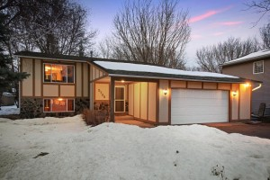 5798 213th Street N Forest Lake, Mn 55025