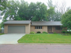 1220 4th Street Nw Waseca, Mn 56093