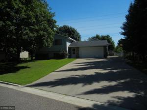7481 Jeffery Lane S Cottage Grove, Mn 55016