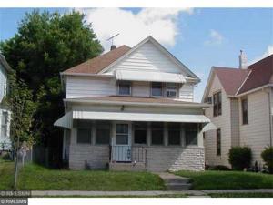 915 Beech Street Saint Paul, Mn 55106