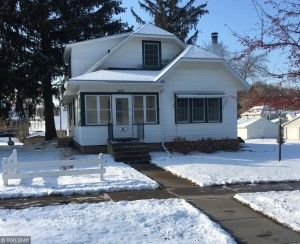 1404 Norwood Street Red Wing, Mn 55066