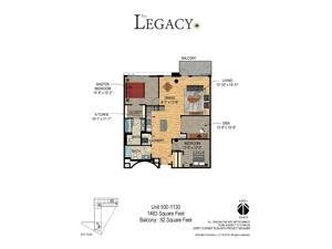 1240 2nd Street Unit 1130 Minneapolis, Mn 55415