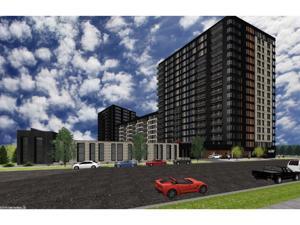 1240 2nd Street S Unit 1702 Minneapolis, Mn 55415